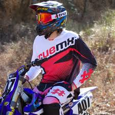 discount motocross boots closeout 2016 truth motocross jersey red truemx