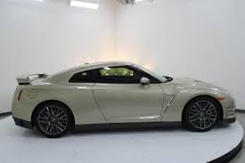 nissan gt r touchup paint codes image galleries brochure and tv