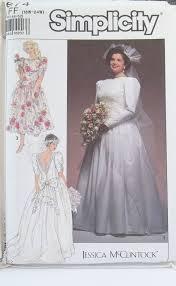 Jessica Mcclintock Wedding Dresses 90s Jessica Mcclintock Womens Evening Gown 3 By Cloescloset