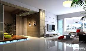 how to decorate a contemporary living room contemporary living room modern living room designs images