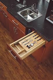 82 best drawer organizers u0026 ideas images on pinterest kitchen