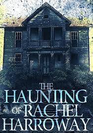 the haunting of harroway the beginning book 0 kindle