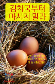 Count Your Chicken Before They Hatch Pdf 93 Best Language Images On Learn