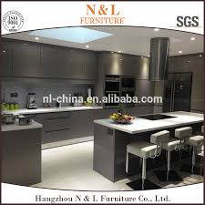 Made In China Kitchen Cabinets by Made In Poland Kitchen Cabinet Made In Poland Kitchen Cabinet