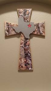 wooden crosses for crafts best 25 wooden cross crafts ideas on burlap cross