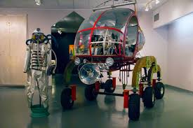 art car museum the art car museum is a private institution