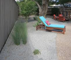 xeriscaping dallas tx and surrounding areas