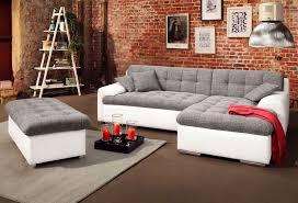 ideen für wohnzimmer idee für wohnzimmer plan auf wohnzimmer zusammen mit oder in
