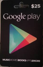 buy play gift card play gift cards csharpner