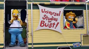 macy s parade at universal studios orlando including