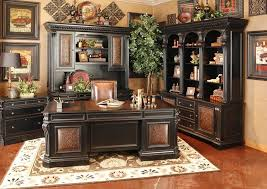 Home Office Furnitures by Impressive Inspiration Executive Office Furniture Set Interesting