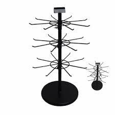 metal christmas tree counter jewelry stand buy metal tree stand