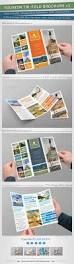 travel brochure templates for free pikpaknews