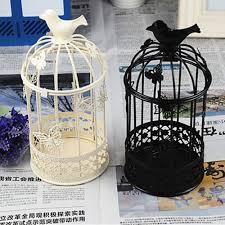 popular cheap rustic lanterns buy cheap cheap rustic lanterns lots