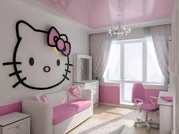 bedroom for girls www sieuthigoi com