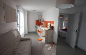 chambre etudiant bordeaux logement étudiant bordeaux 33 584 logements étudiants