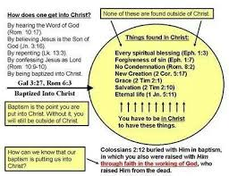 Donnie Barnes Bible Charts 25 Best Truth Images On Pinterest Bible Studies Christianity