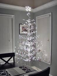 modern christmas tree 25 modern christmas decoration ideas