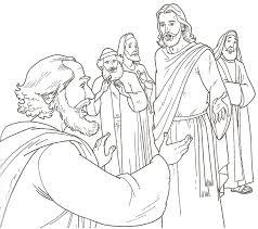 jesus nos ama