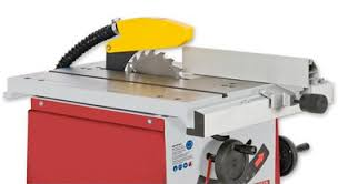 table saw with dado capacity table saw safety why the british think we re crazy