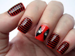 nail tape designs related keywords u0026 suggestions nail tape