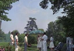 giardini dei finzi contini dominique sanda news premiere fr
