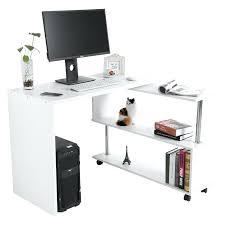 bureau d ordinateur pas cher bureau d ordinateur pas cher meuble informatique bureau