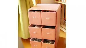 cara membuat lemari buku dari kardus bekas jangan buang kardus bekas anda bisa buat lemari laci yang unik ini