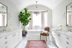 beautiful bathroom 19 beautiful bathrooms the study
