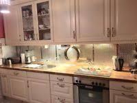 landhausküche gebraucht landhausküche küche esszimmer ebay kleinanzeigen
