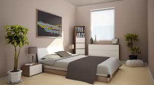 papier peint chambre adulte chic couleur de chambre adulte moderne charmant papier peint chambre