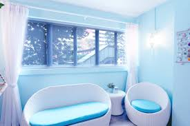 U Home Interior Design Pte Ltd Xiaxue Blogspot Com Everyone U0027s Reading It Home Decor Part 1