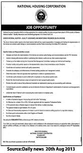 Auditor Job Description Resume by Bank Internal Auditor Sample Resume Bilingual Accountant Cover Q55