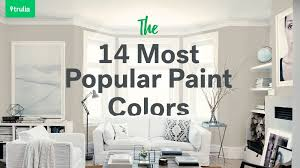 100 paint colors to sell your home 2017 tips for preparing