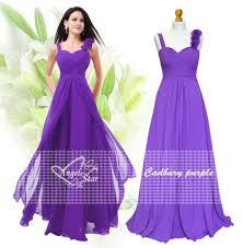 formal chiffon long evening ball gown party prom wedding