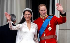 mariage kate et william kate et william lors de leur mariage jpg 930 581 william