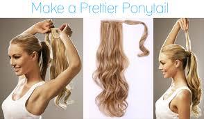 hair extensions australia cheap ponytail hair extensions australia weft hair extensions