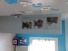 chambre bebe gris bleu chambre bébé bleu fashion designs