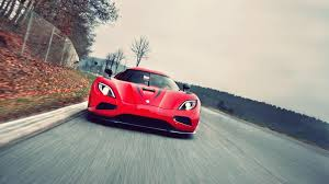 koenigsegg agera r wallpaper 1920x1080 red cars koenigsegg agera r wallpaper 22472