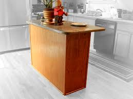 how to build a small kitchen island with cabinets simple kitchen island build 1 jackman works