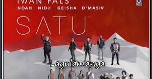 download mp3 gratis iwan fals pesawat tempurku download lagu lama iwan fals mp3 album satu noah nidji geisha