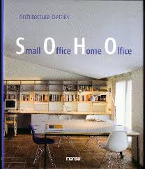 home office design books small office home office books international wholesale site