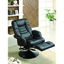 amazon com coaster home furnishings 600229 recliners casual