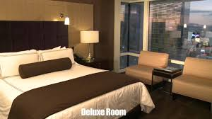 aria resort u0026 casino at citycenter bookit com preview deluxe room