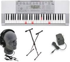 yamaha keyboard lighted keys casio lk280 here s why its casio s best 61 key lighted keyboard