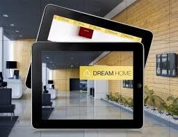 apple home design best home design ideas stylesyllabus us