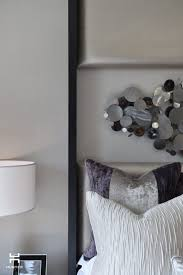 55 best cid interieur images on pinterest new homes rowing and