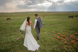 wedding photographer colorado springs home denver colorado wedding photographer colorado springs