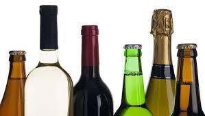 Trellis Wine Bottoms Up Act 39 And Restaurants U2014 Trellis Legal