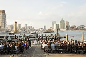 109 Best Wedding On The Baltimore Museum Of Industry Partyspace